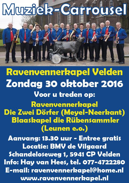 160817 Ravenvenner Verzamel-Flyer 46 mm versie 2.indd
